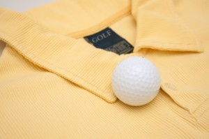 embroidery, polo shirt, embroidered logo, branded shirt