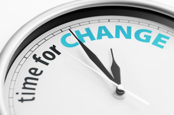 Bergen Linen, Linen Rental, Linen Sales, Linen Laundry, Linen Company, Time for Change