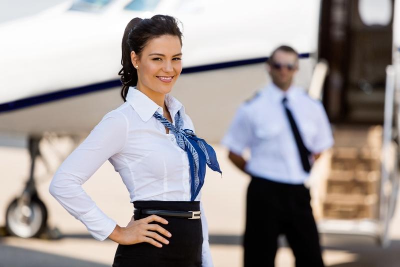 Airline Charter, airline charter, airline charter company