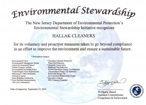environment, green cleaner, going green, green dry cleaner, green dry cleaner