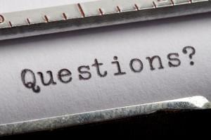 Questions, linen rental questions, linen questions, rental questions
