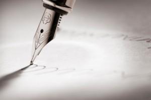 Testimonials, Bergen Linen testimonial, hallak testimonial, bergen linen review