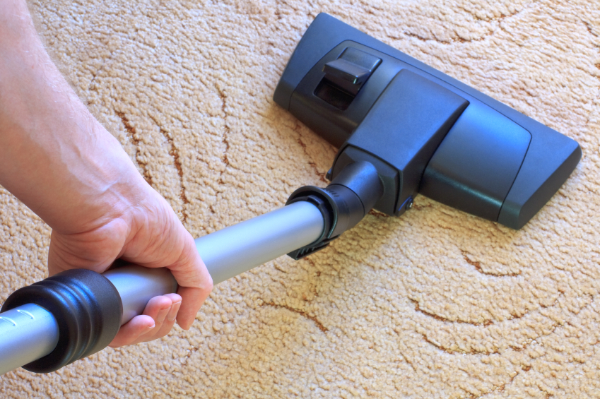carpet cleaning, commercial carpet cleaner, area rug cleaning, commercial carpet cleaning
