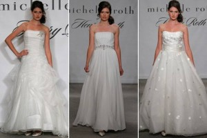 Wedding Dress Sample Sale, Wedding Dress, Sample Sale