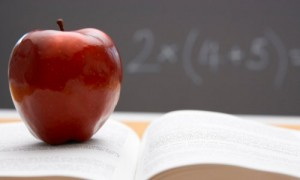 national teacher day, national teacher appreciation day
