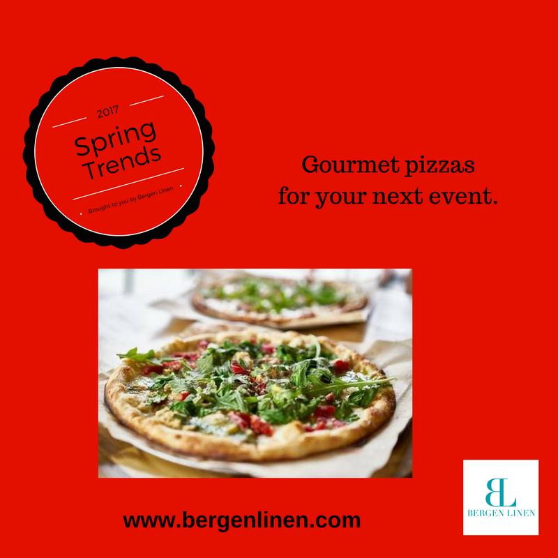 Spring 2017 Food Trend, food trend, food trends 2017, spring food trends