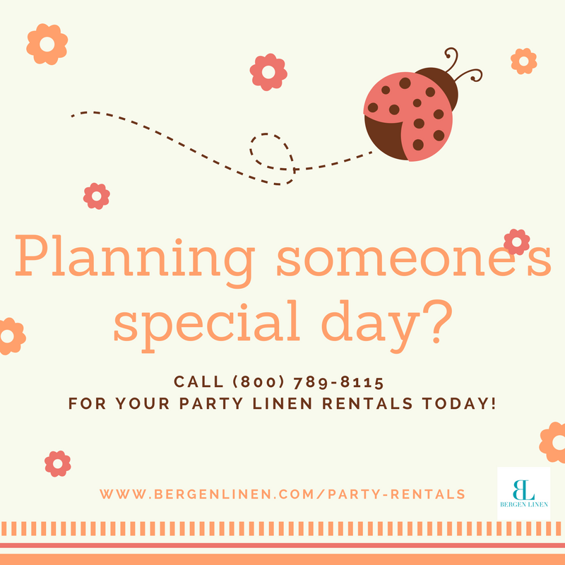 Party Planning, event planning, diy event planning
