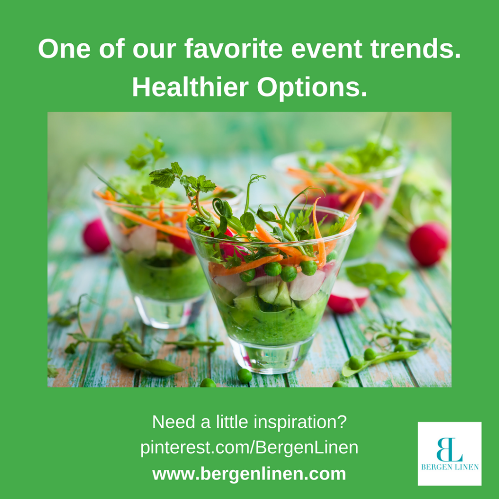 Healthier food trends, healthier option, healthier cooking, healthy life