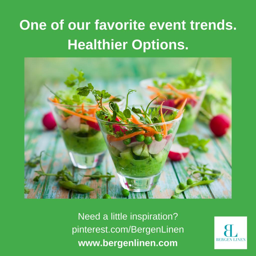 Healthier food trends, healthier option, healthier cooking, healthy life