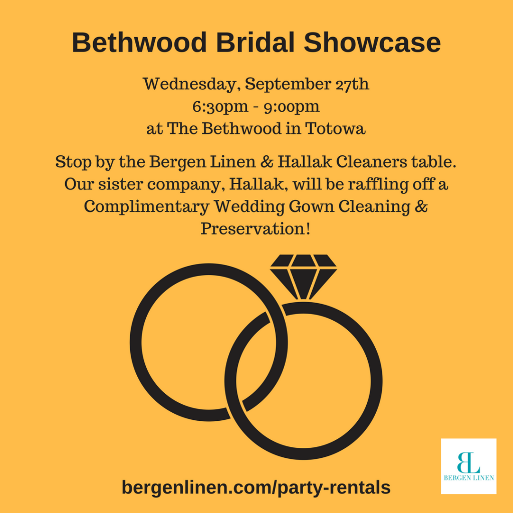 Bethwood Bridal Showcase, Bethwood Bridal, Bridal Showcase