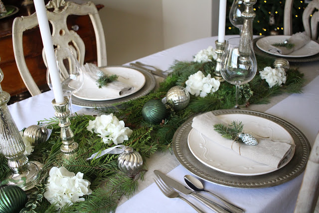 Holiday party, holiday party linen, linen rental, linen rental order