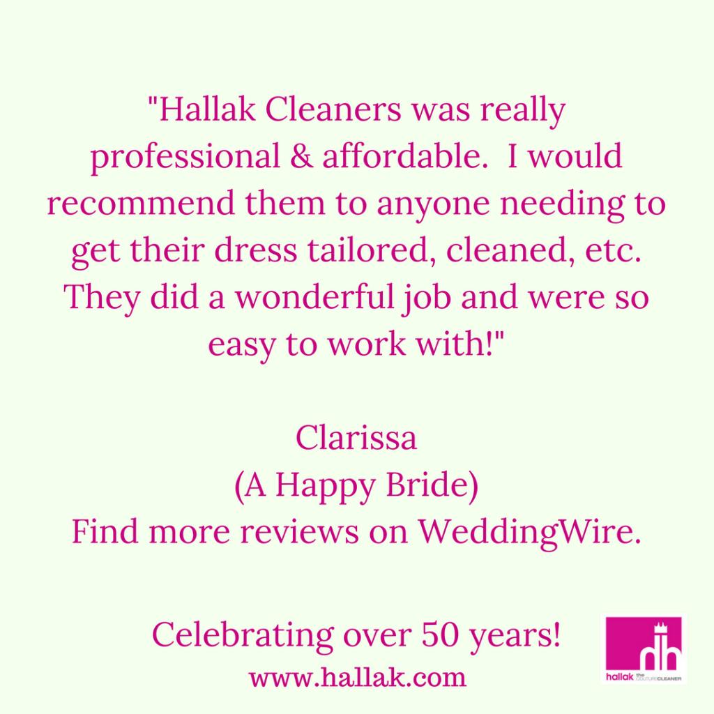 Wedding, wedding planning, alterations, bridal alterations