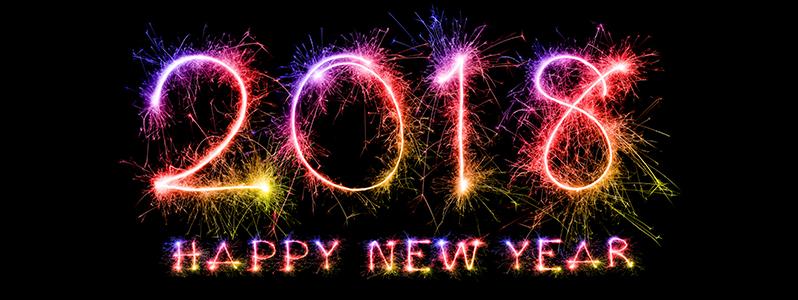 New Years Eve, NYE, 2018 , New Years Eve 2018