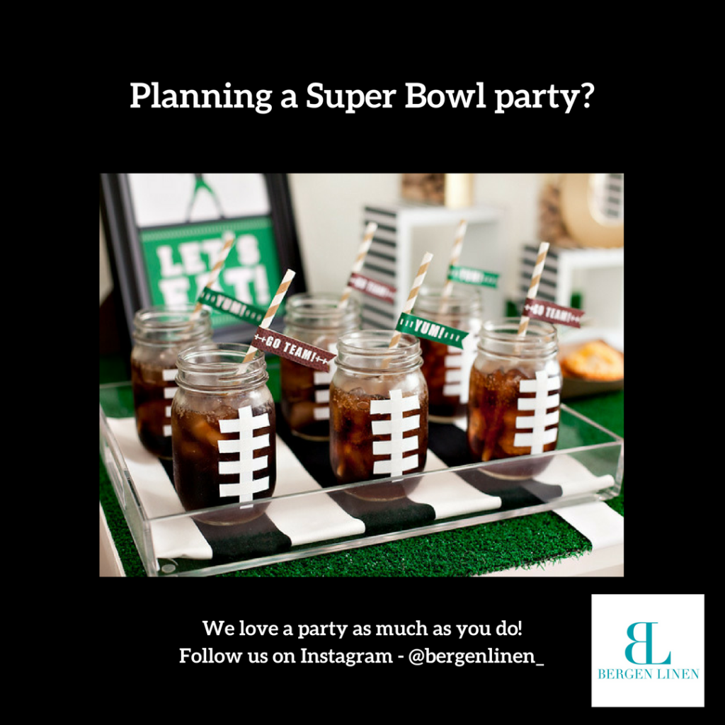 Super Bowl, Super Bowl 2018 , 52nd Super Bowl , Super Bowl Party