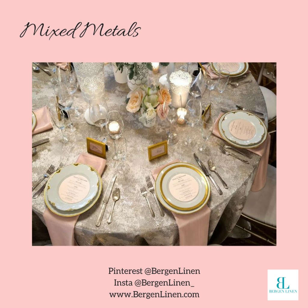Mixed-metals-linens