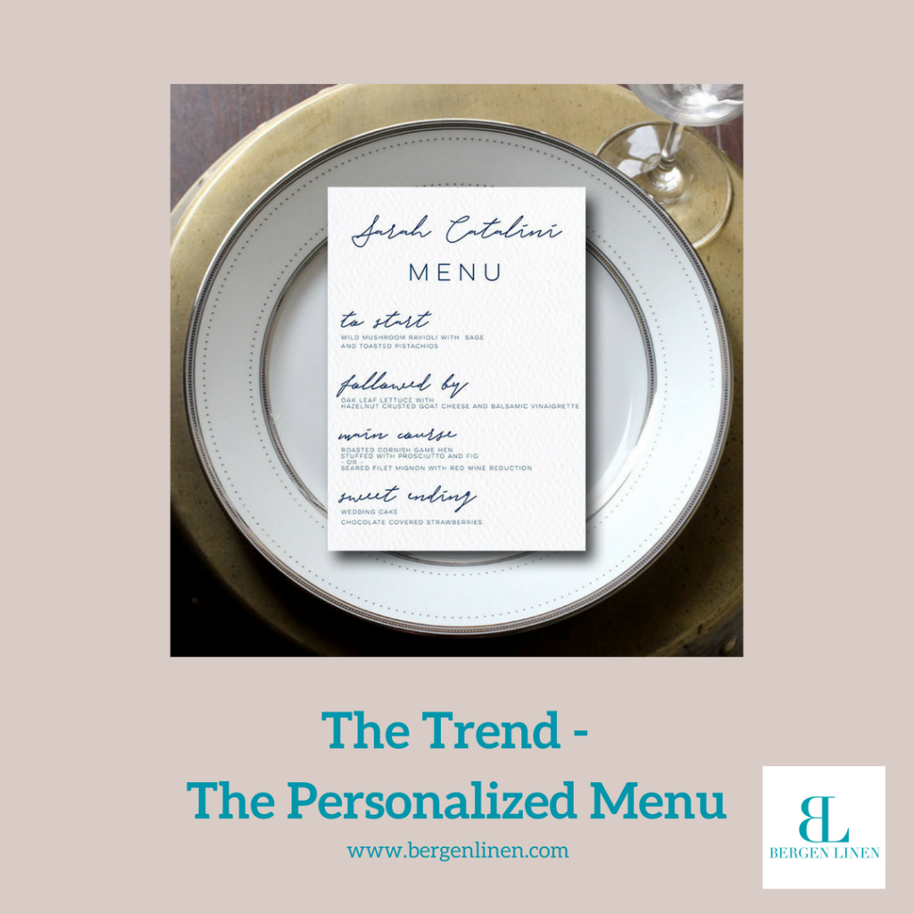 personalized-menu-custom-menu