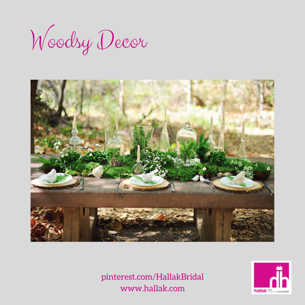 woodsy-decor-wedding-trend-