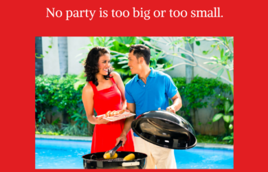 labor day 2018, labor day 2018 party