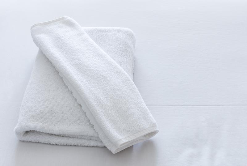 Hospitality, hospitality linen rentals, hospitality rentals