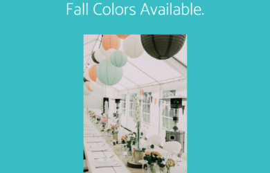Fall 2018, fall 2018 party planning, party planning, fall decor, fall colors, fall party