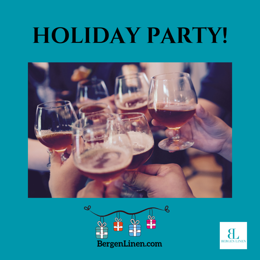 holiday 2018 party planning, holiday 2018, holiday party planning, party planning, holiday planning