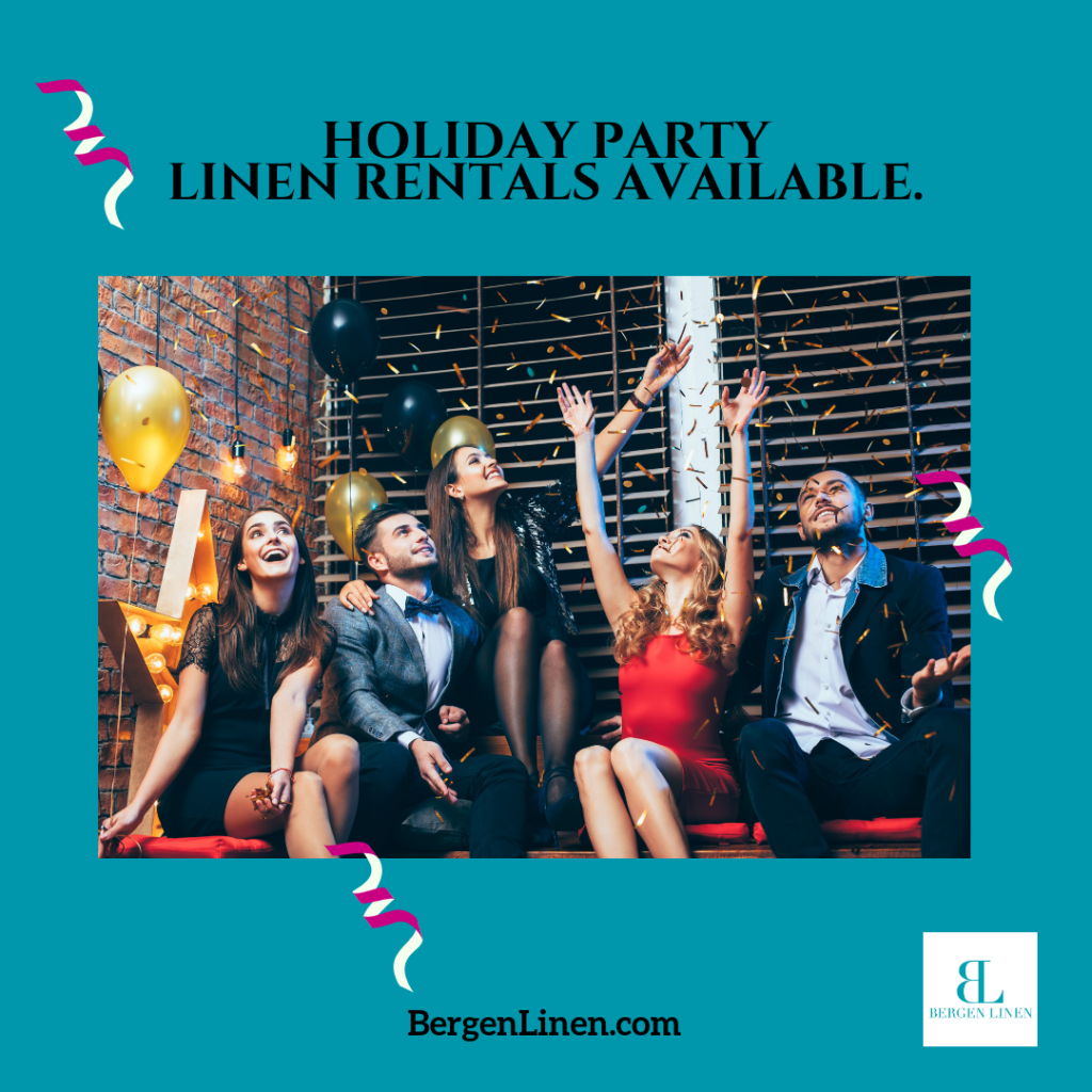 Holiday 2018 Party Planning, Holiday 2018, Party Planning, Holiday Party Planning