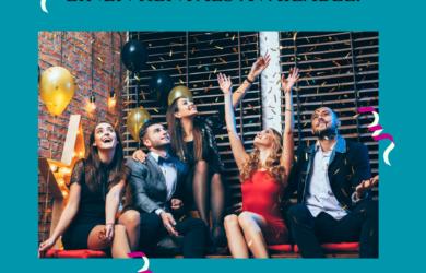 Holiday 2018 Party Planning, Holiday 2018, Party Planning, Holiday Party Planning