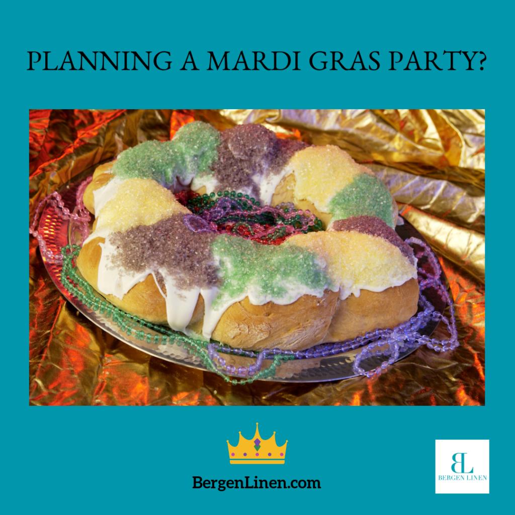 Mardi Gras 2019, Mardi Gras party , Mardi Gras party ideas