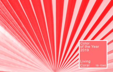 Living coral, color of the year, coral coral , linen rentals, linen company, party rentals
