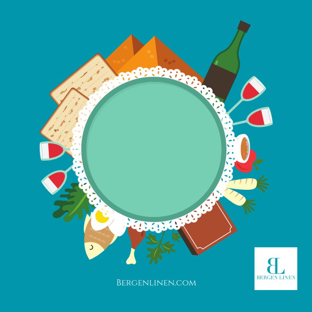 2019 Passover, passover preparation, passover dinner