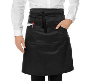 waist-apron