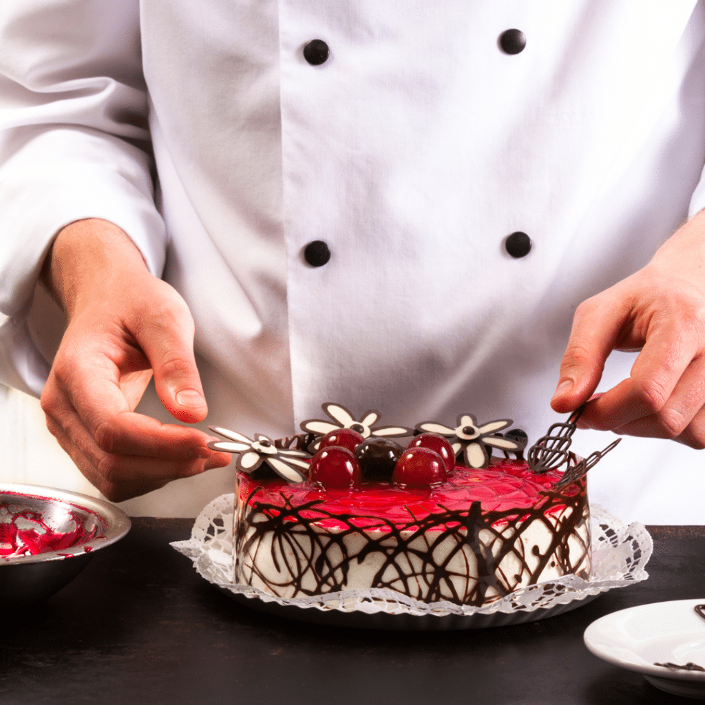 chef wear, chef uniform, chef uniform rentals