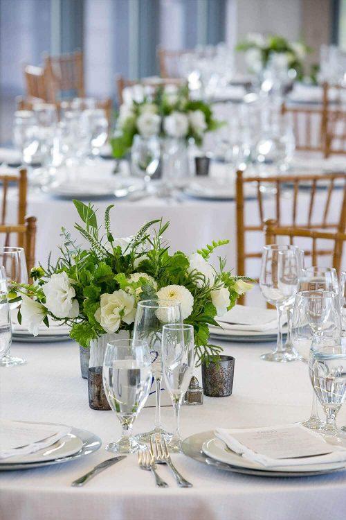 wedding linen rentals, NJ Linen rental company, Bergen Linen
